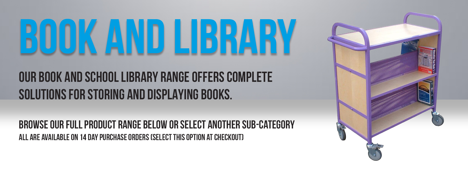 book-and-library-banner-1-.jpg