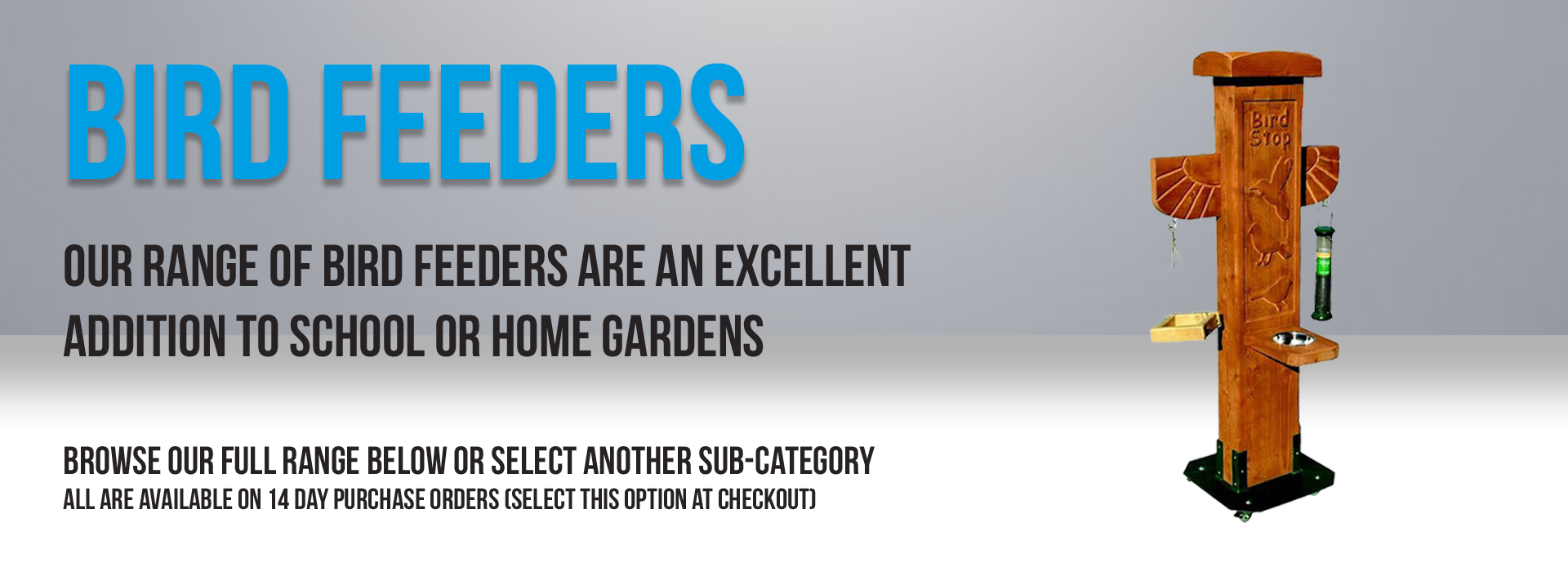 category-bird-feeders-banner.png