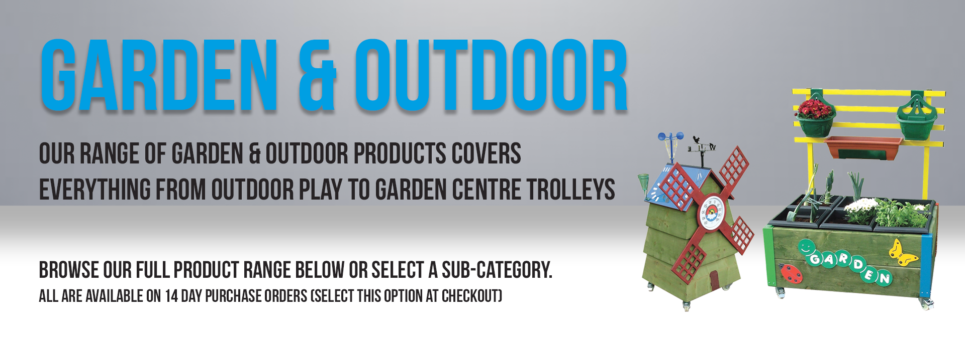 category-garden-banner-1-.png