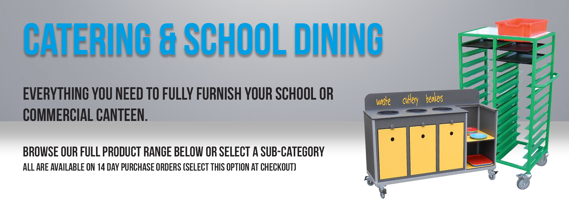 catering-and-school-dining-banner.jpg
