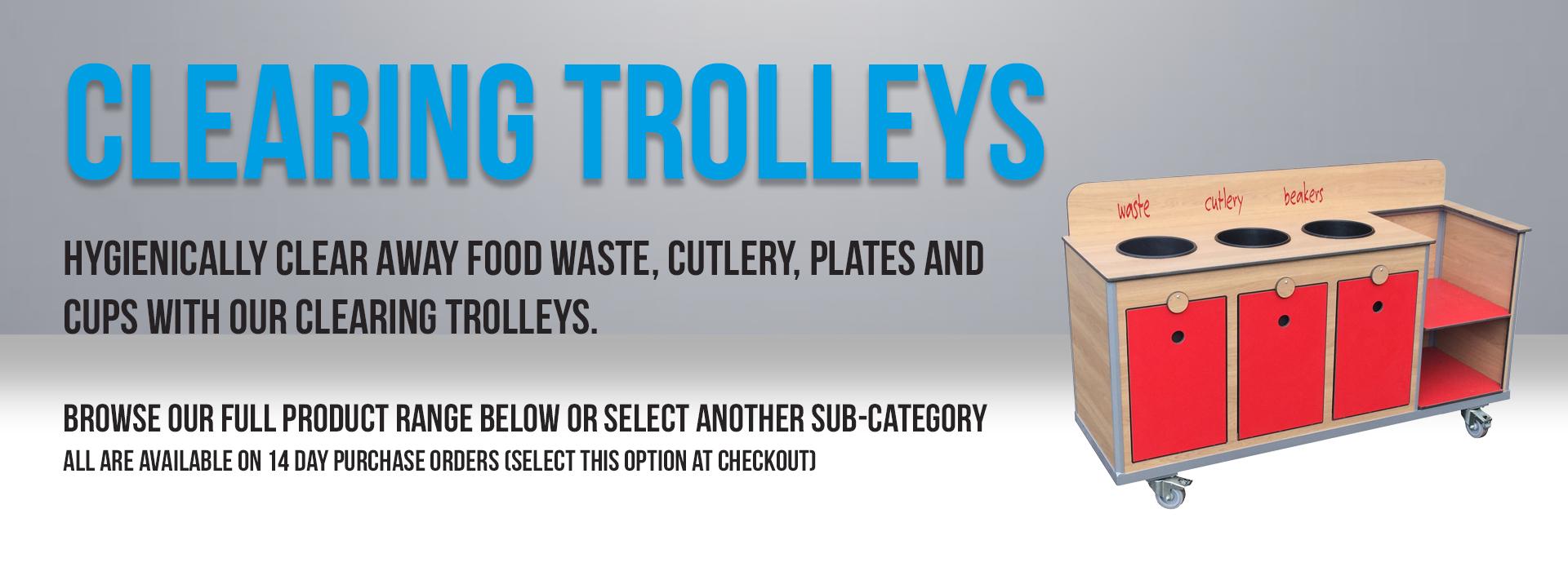 clearing-trolleys-banner.jpg