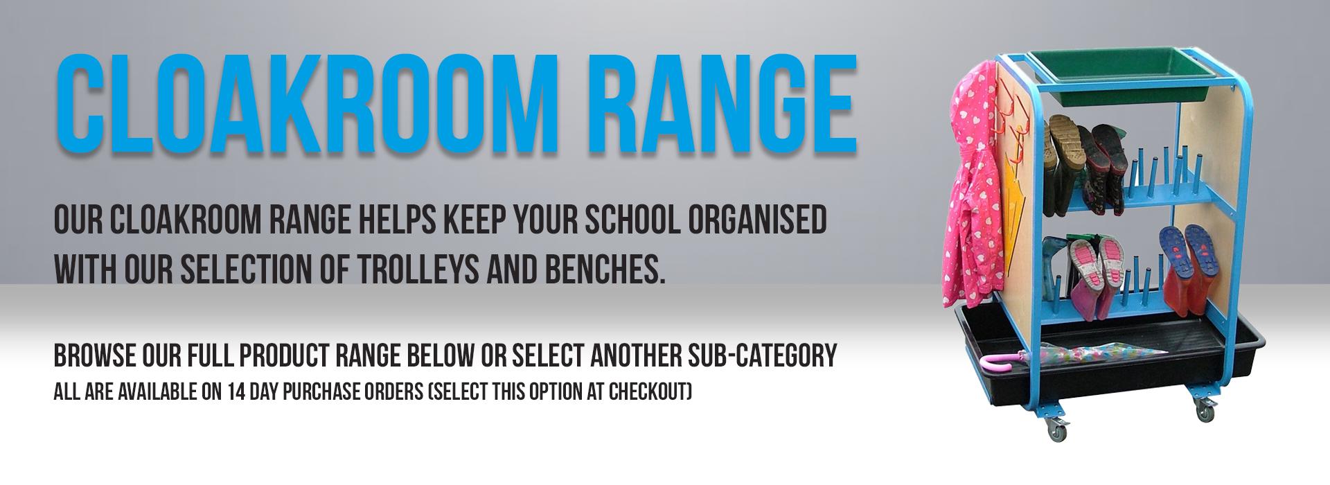 cloakroom-range-banner.jpg