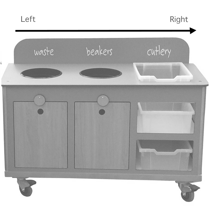 custom-trolley-labels-2.jpg