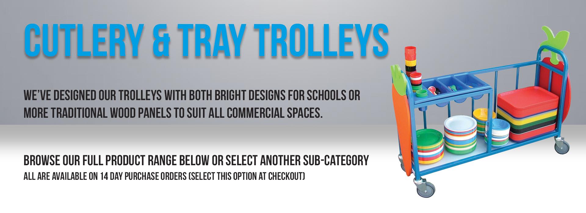 cutlery-and-tray-trolleys-banner.jpg