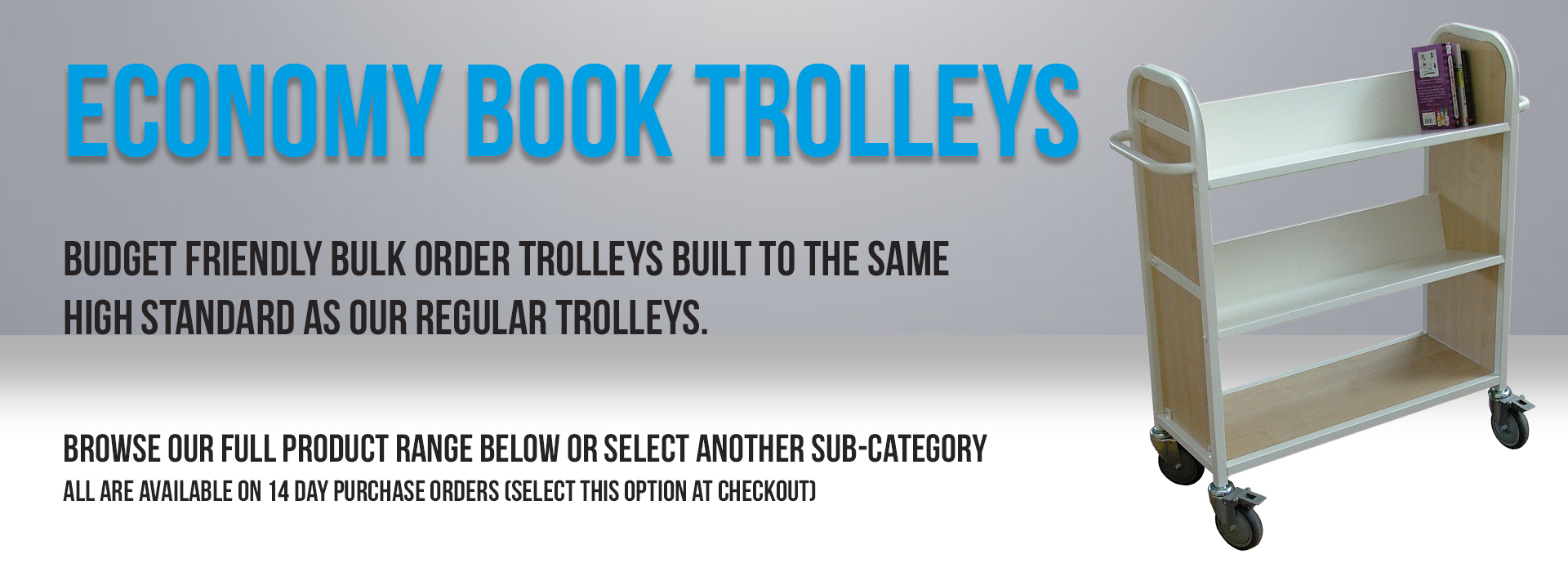 economy-book-trolley-banner.jpg