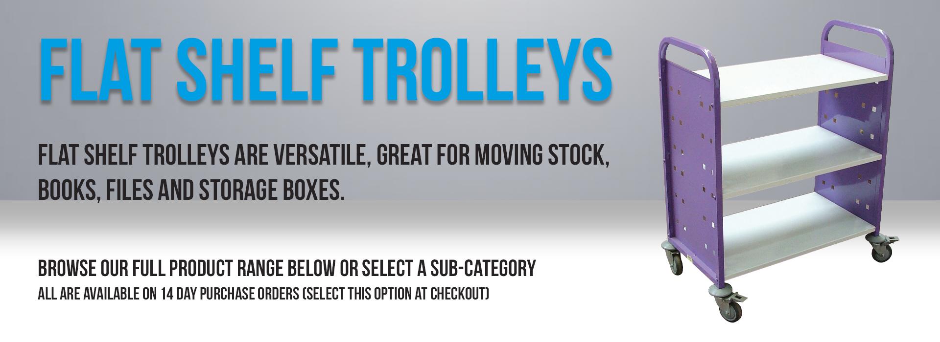 flat-shelf-trolleys-banner.jpg