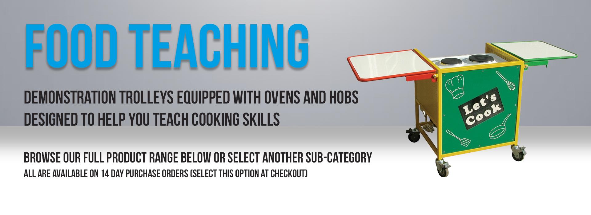 food-teaching-banner.jpg
