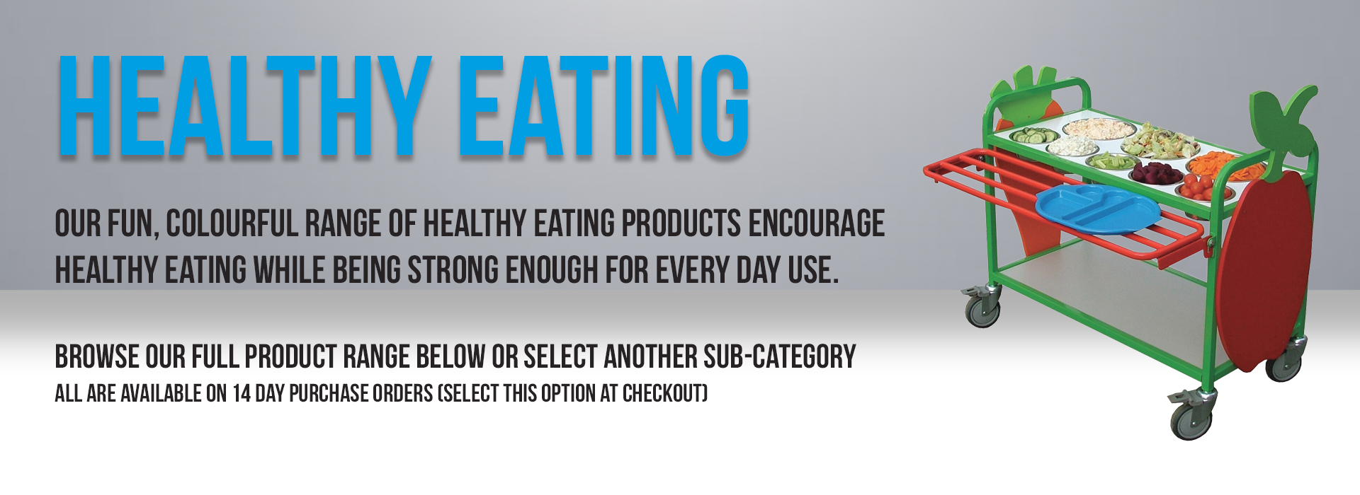 healthy-eating-banner.jpg