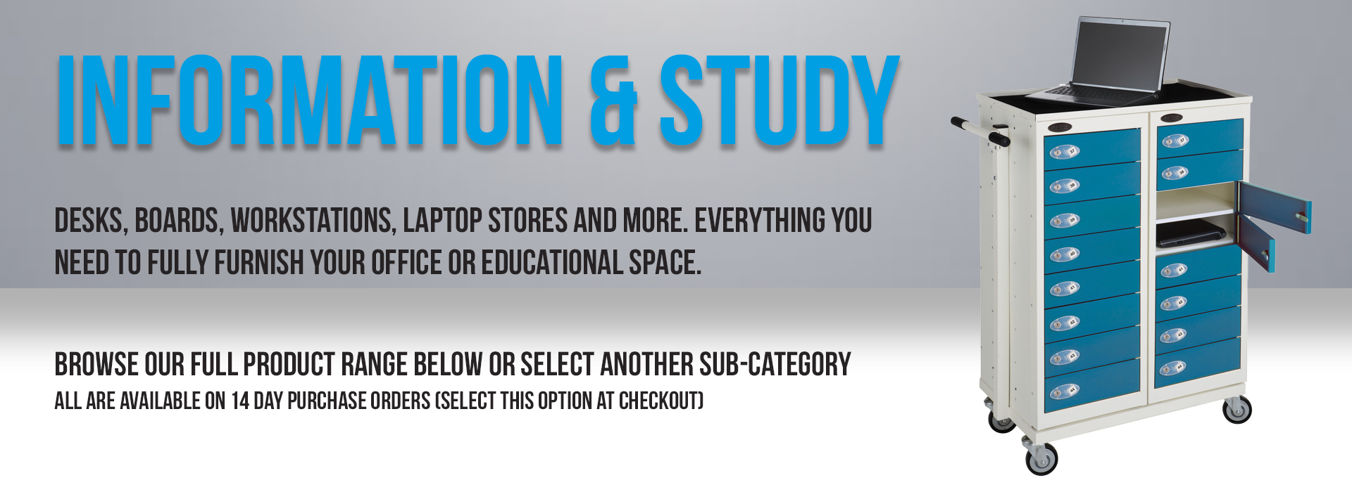 information-and-study-banner.jpg
