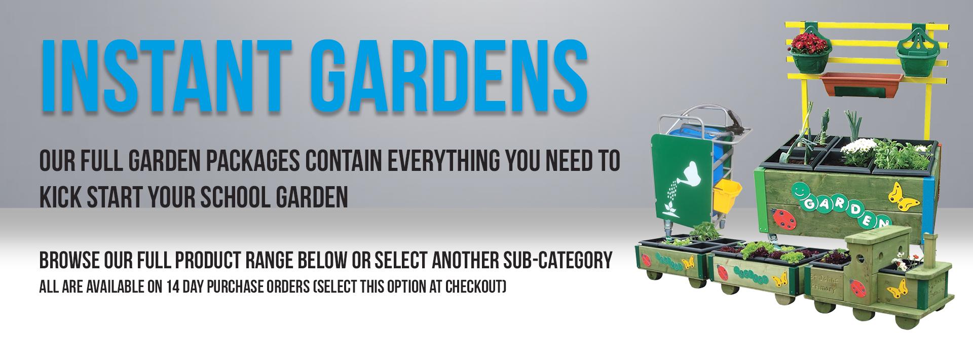 instant-garden-banner.jpg