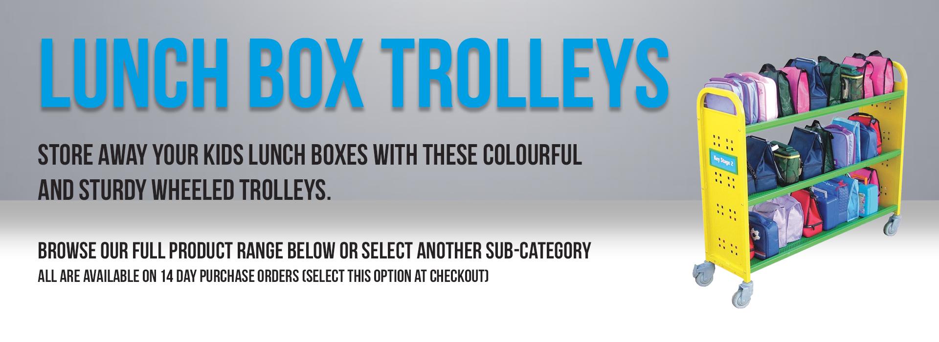 lunch-box-trolleys-banner.jpg