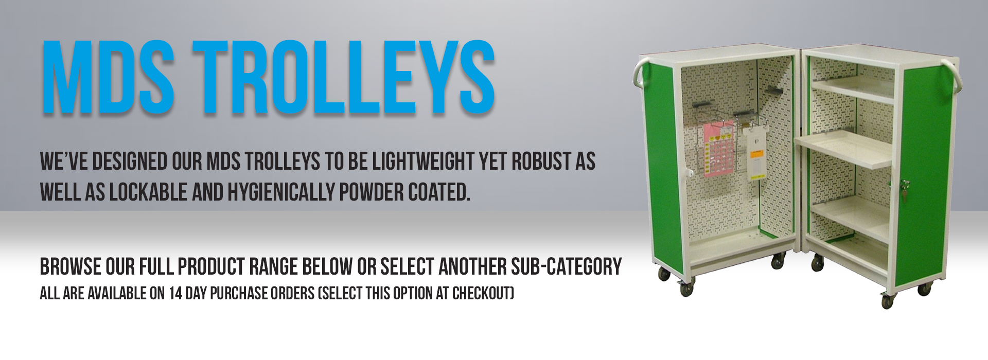 mds-trolleys-banner.jpg