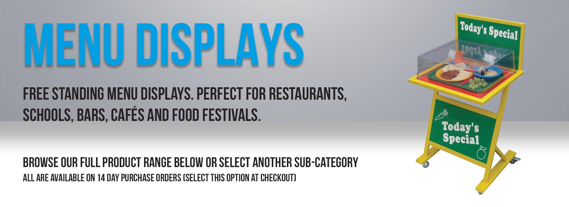 menu-displays-banner.jpg