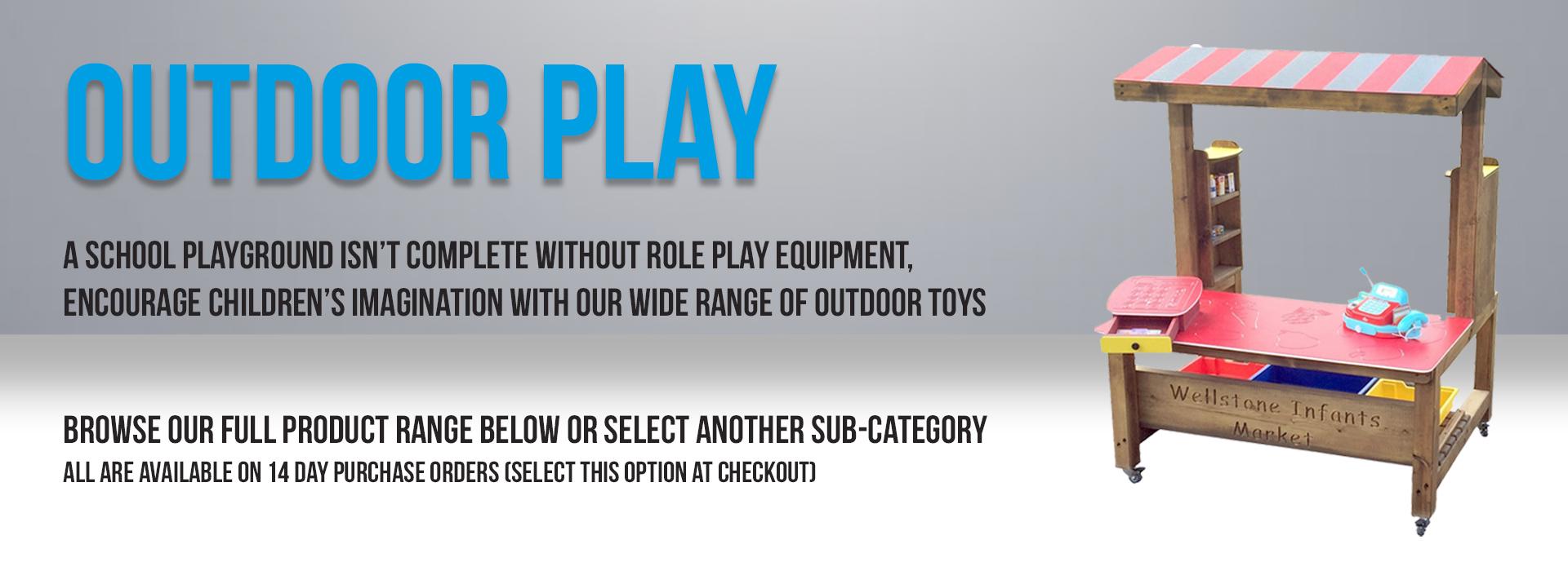 outdoor-play-banner.jpg