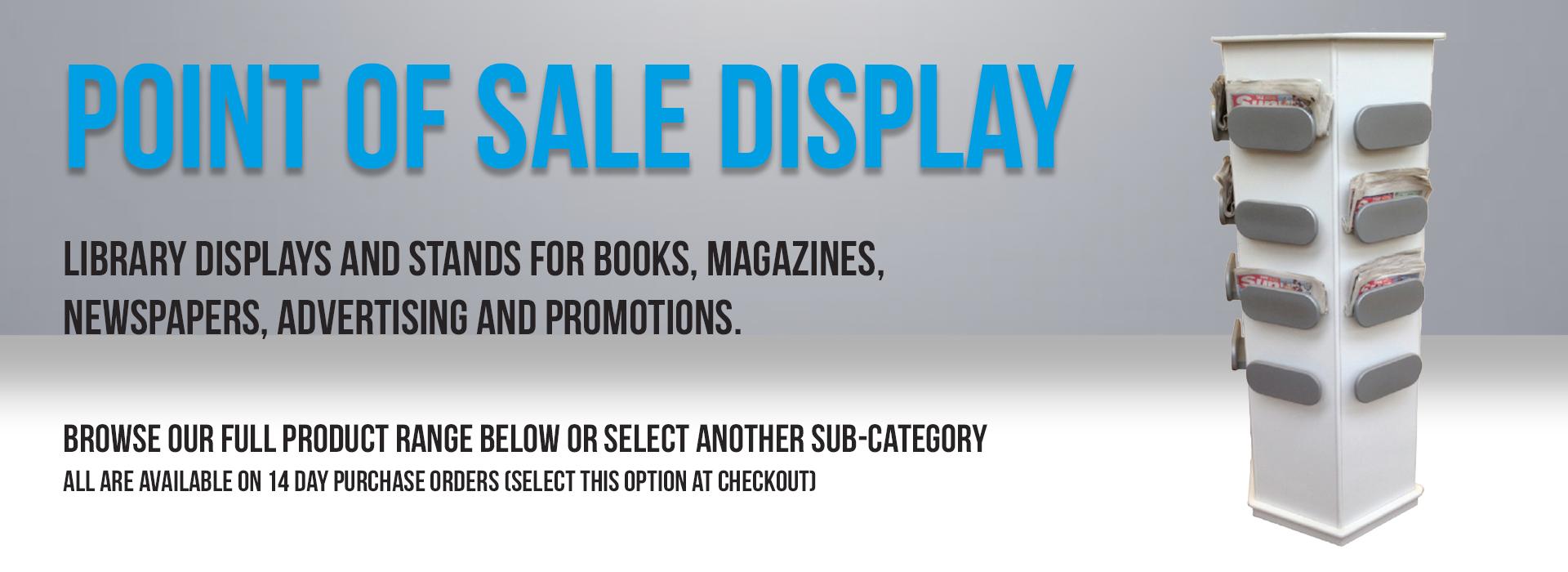 point-of-sale-display-banner.jpg