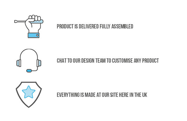 product-icons-sheet.jpg