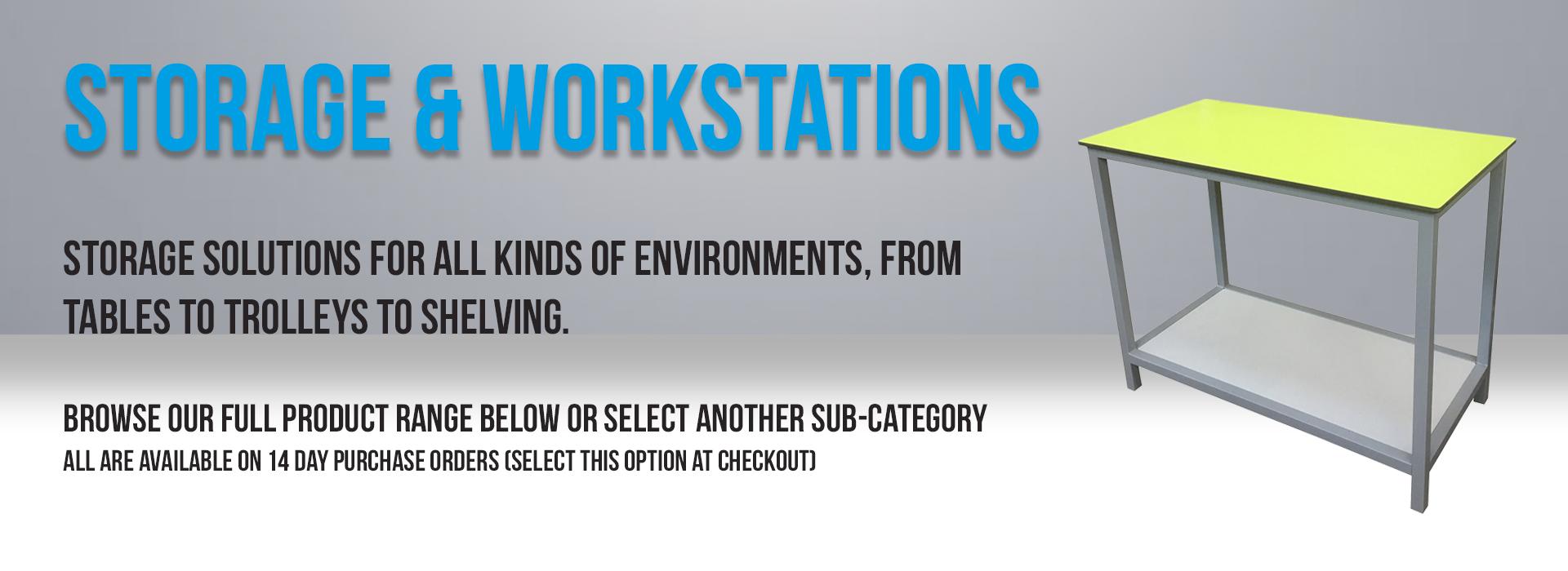storage-workstations-banner.jpg