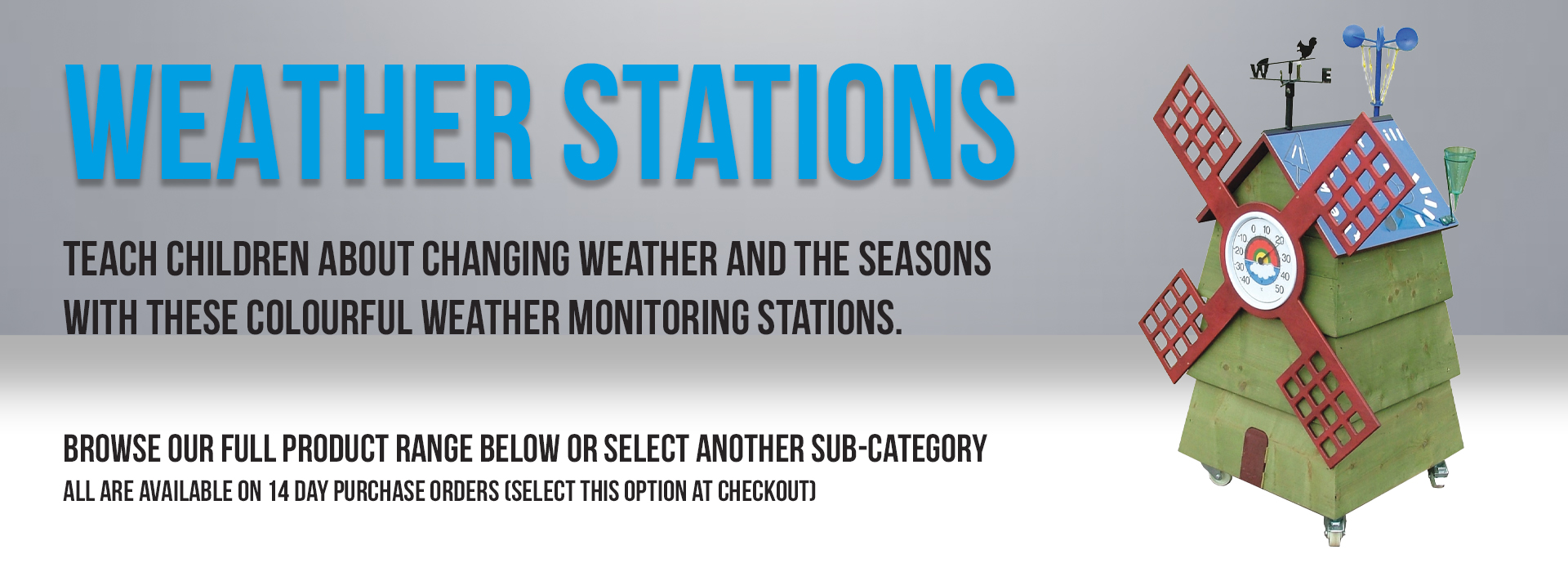 weather-stations-banner.jpg