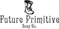 FuturePrimitive Soap Co.