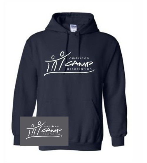 ACA Hooded Sweatshirts