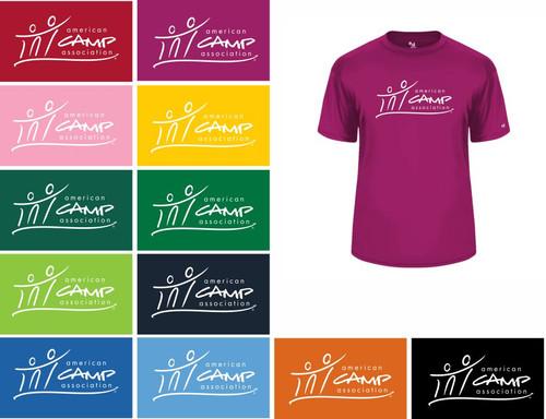 ACA T-Shirt (Various colors)