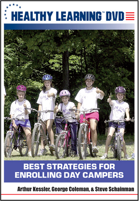 Best Strategies for Enrolling Day Campers
