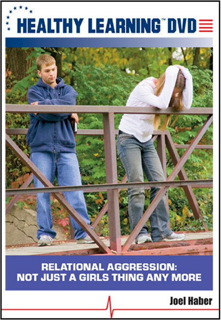 Relational Aggression: Not Just a Girls Thing Any More