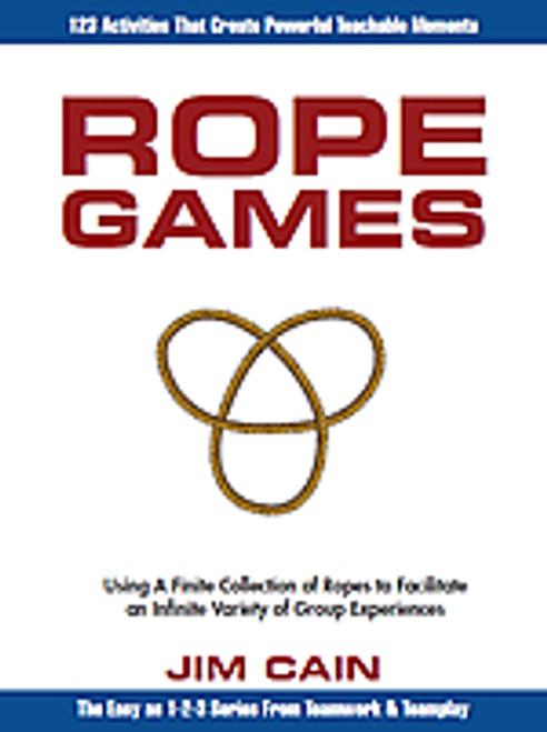 Rope Games