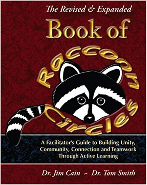 Book of Raccoon Circles