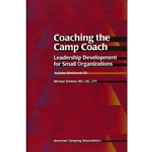 Coaching the Camp Coach