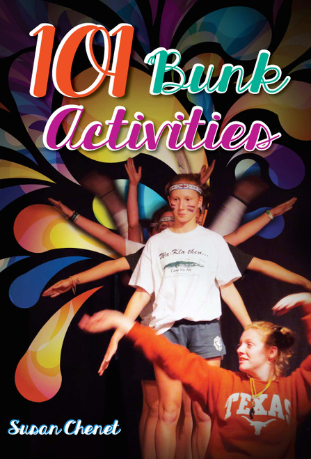 101 Bunk Activities - Epub