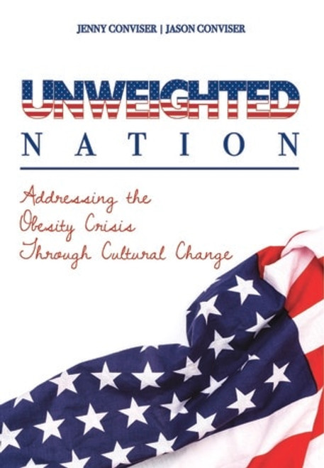 UnWeighted Nation - E-Pub