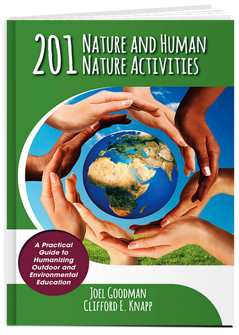 201 Nature and Human Nature Activities - Epub