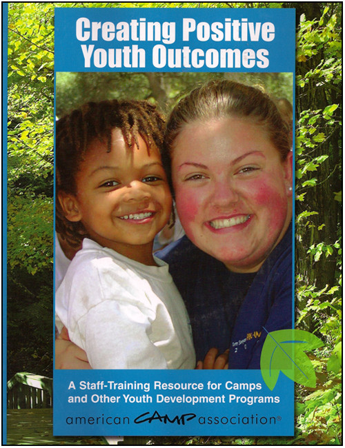 Creating Positive Youth Outcomes - Epub