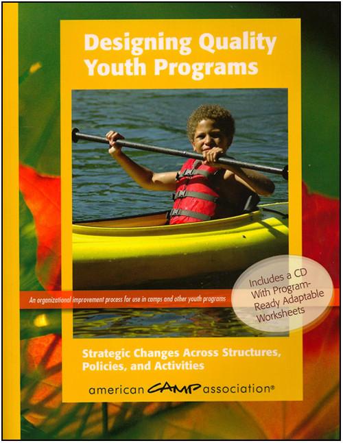 Designing Quality Youth Programs - Epub