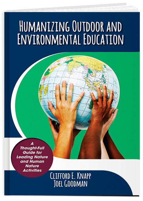 Humanizing Outdoor and Environmental Education - Epub