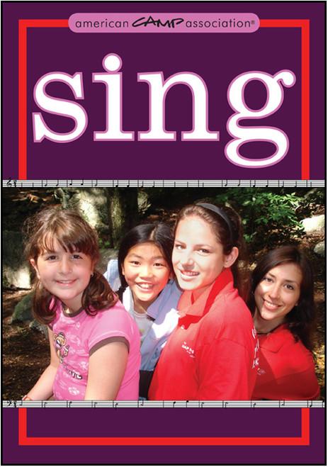 Sing - Epub