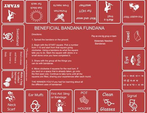 Benefical Fundana