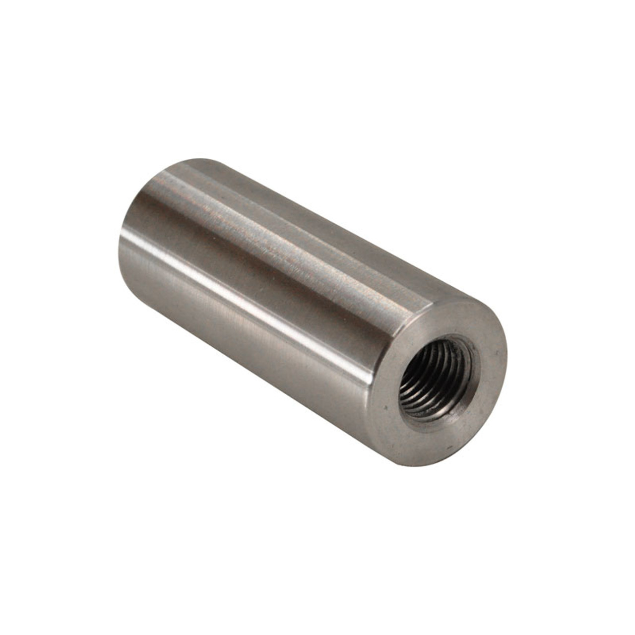 1 4 Npt >> Frisco Bung 1 4 Npt Tapered Thread Great For Mounting Petcocks Mild Steel Made In Usa