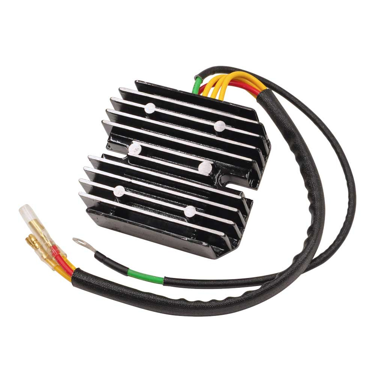Fuel Filter Kit 14-215 Twin Power