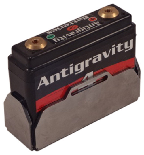 Antigravity Batteries - Lightweight Motorcycle Lithium Ion ...