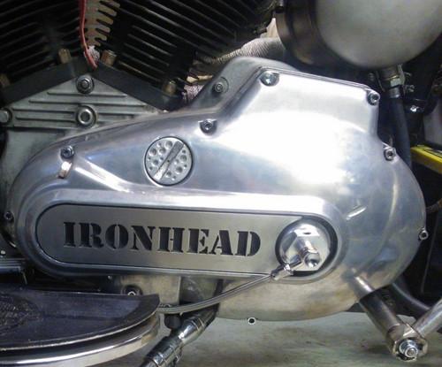 Hydraulic Motorcycle Clutch For 1971 1984 Harley Davidson