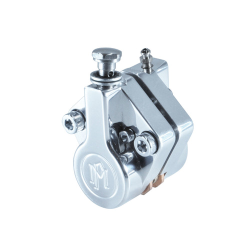 Brake Calipers for Your Motorcycle