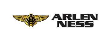 arlen-ness-logo-367px.jpg