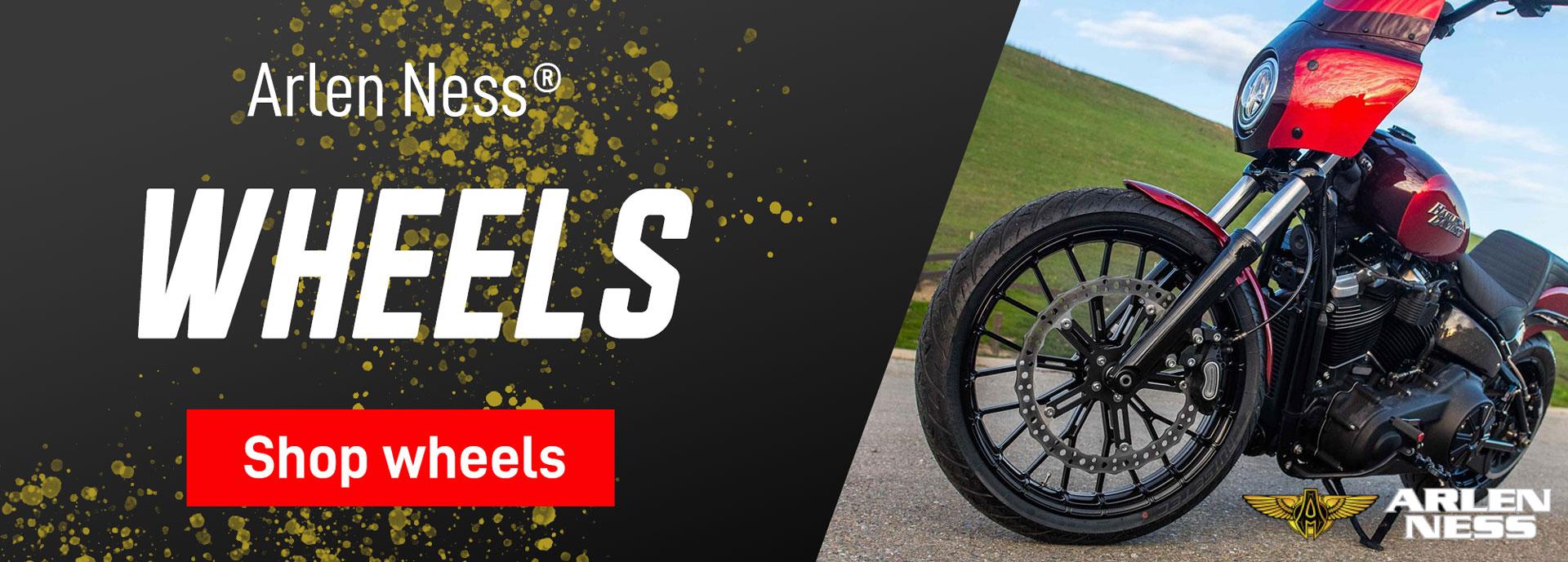 billet-proof-ad-arlen-ness-wheels-1.jpg