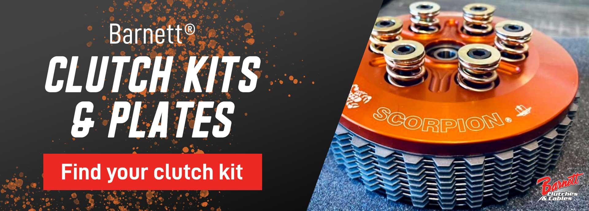 billet-proof-ad-barnett-clutch-kits-3.jpg