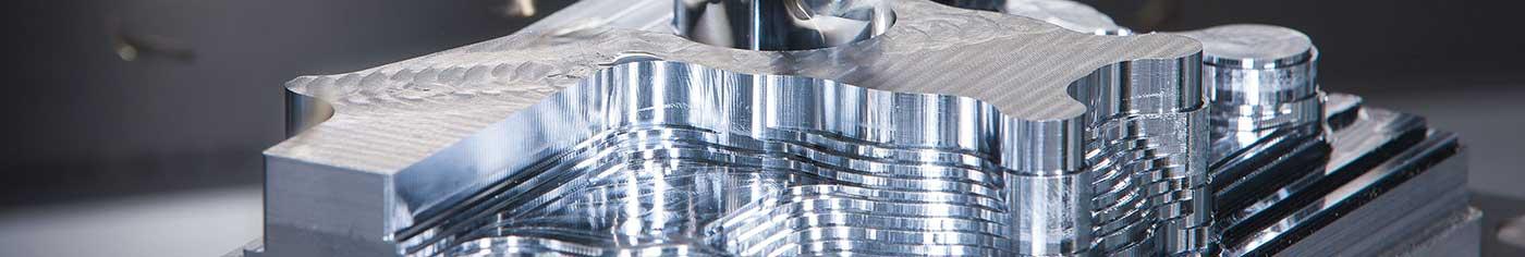 billet-proof-header-custom-machining-1.jpg