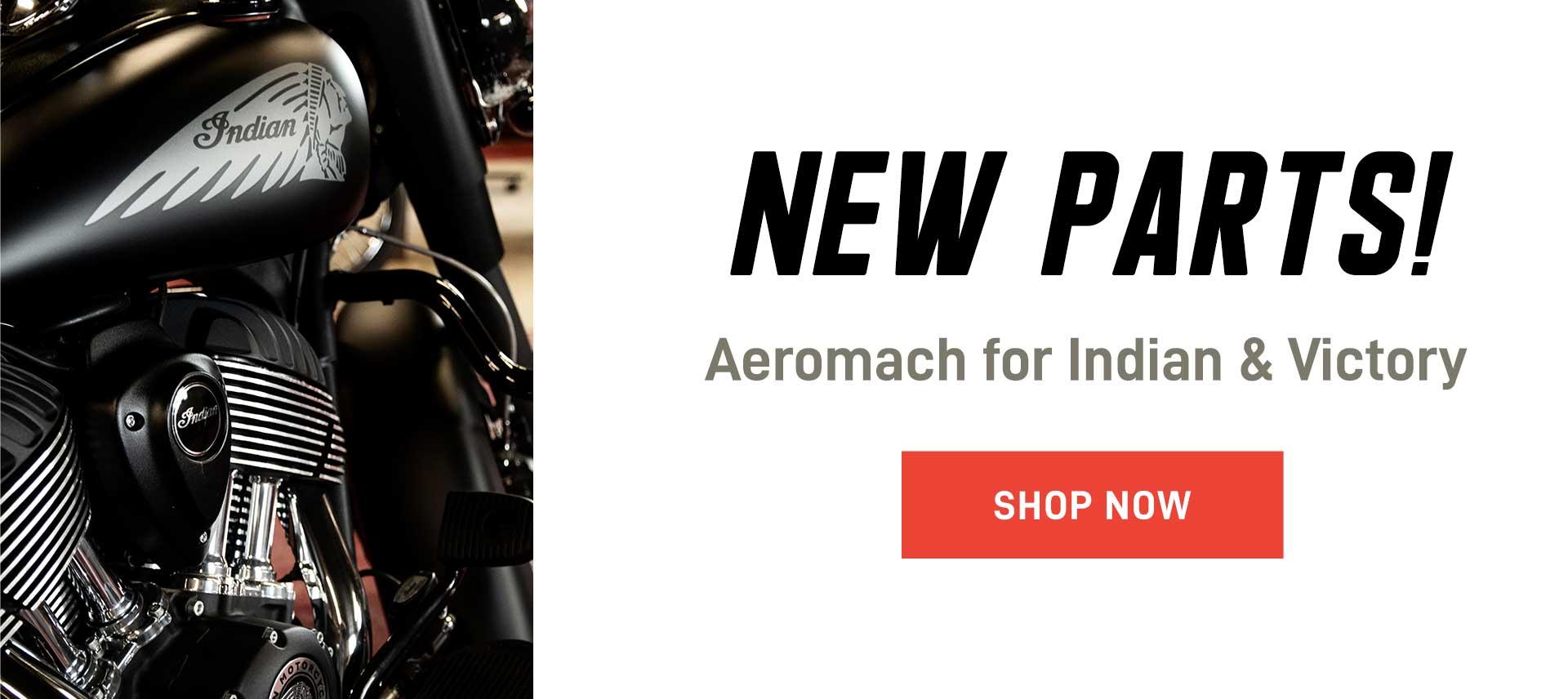 billet-proof-website-ad-aeromach-1.jpg