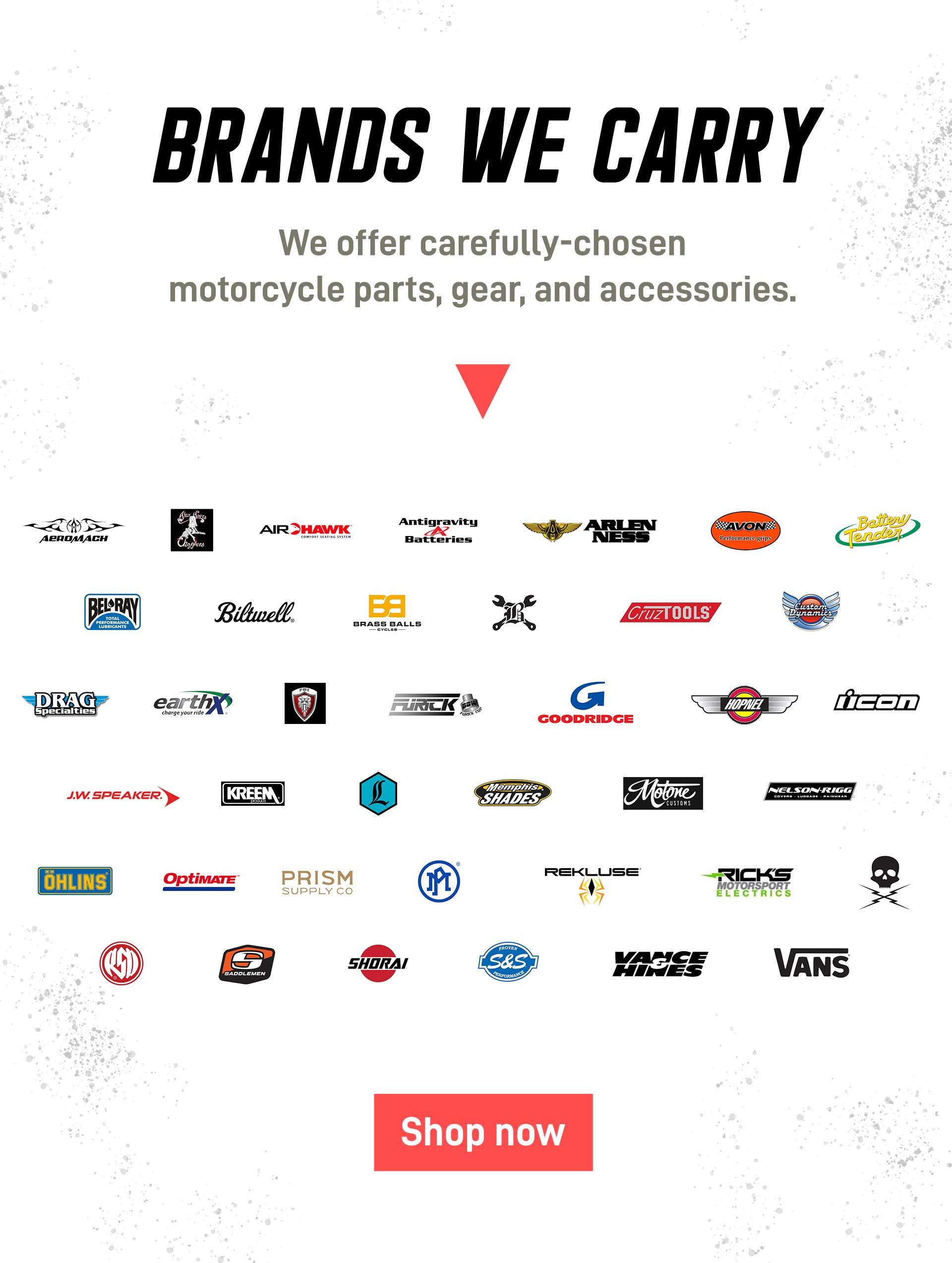 billet-proof-website-ad-brands-we-carry-1.jpg