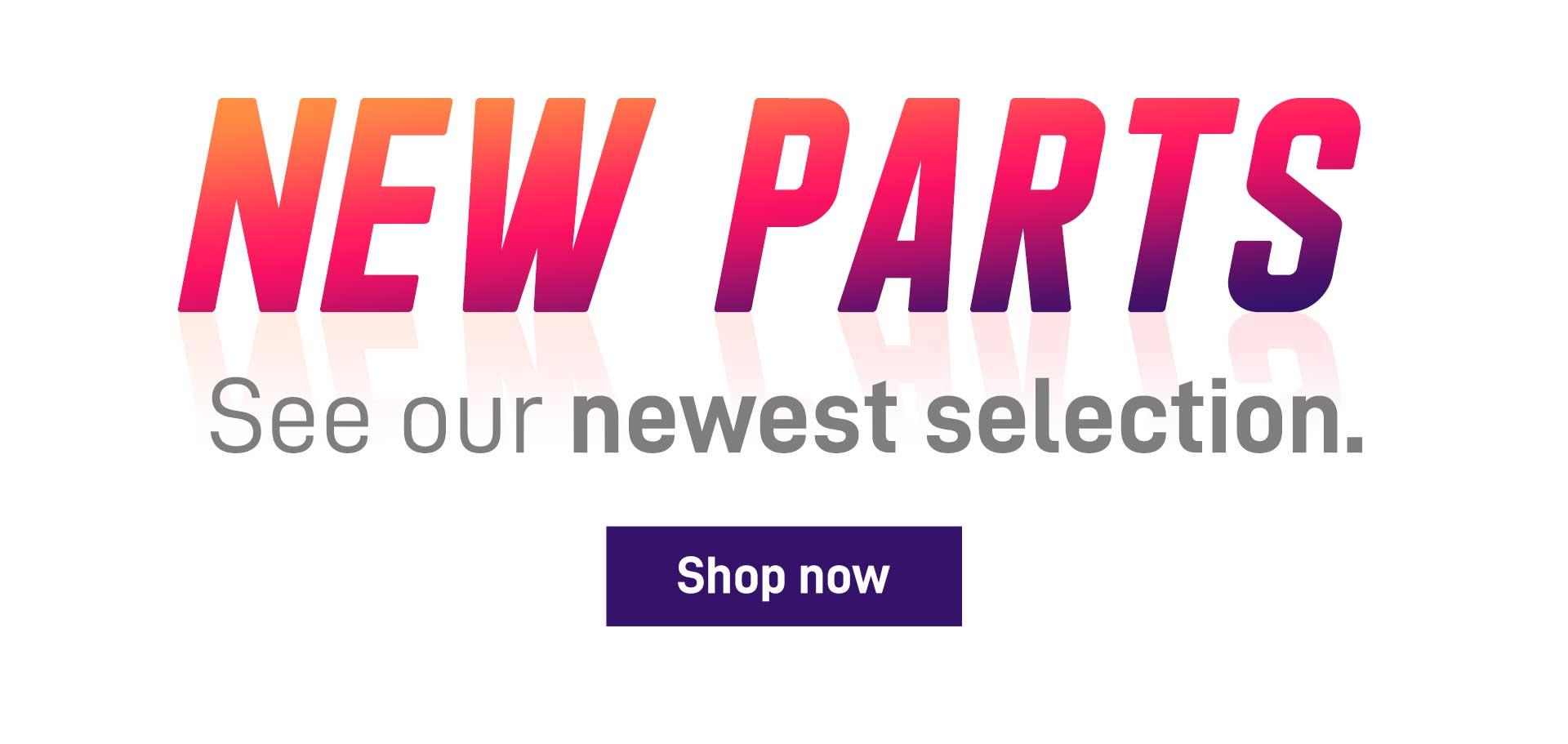 billet-proof-website-ad-new-arrivals-2.jpg